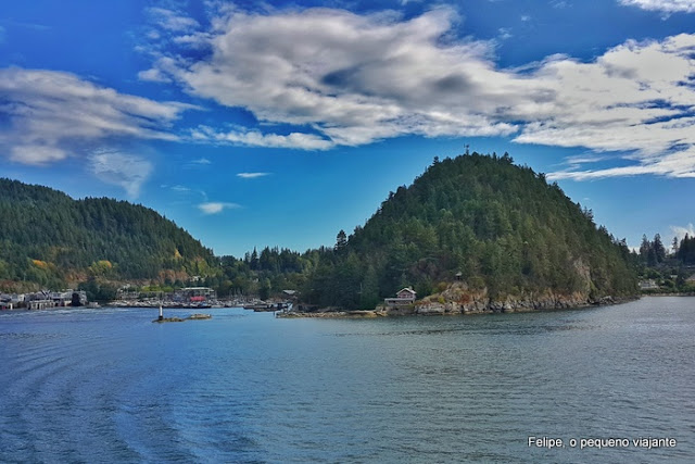 BC_Ferries_ferry_Horseshoe_Bay_Departure_Bay