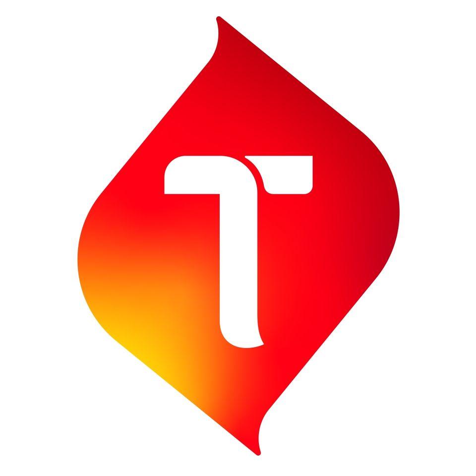 Logo Baru Telkomsel 960x960