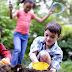 4 Mainan Yang Berdampak Positif Bagi Anak dan Dapat Mengasah Otak Anak