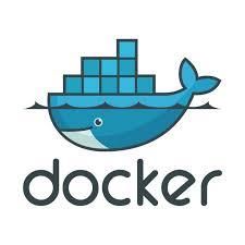 Docker Basic Tutorial