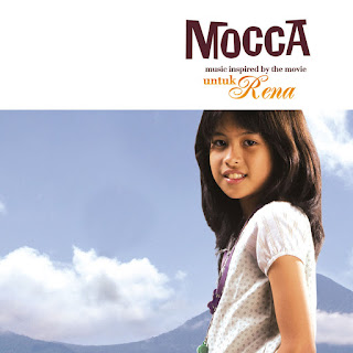 Mocca - Untuk Rena (Music Inspired by the Movie) - EP (2005) [iTunes Plus AAC M4A]