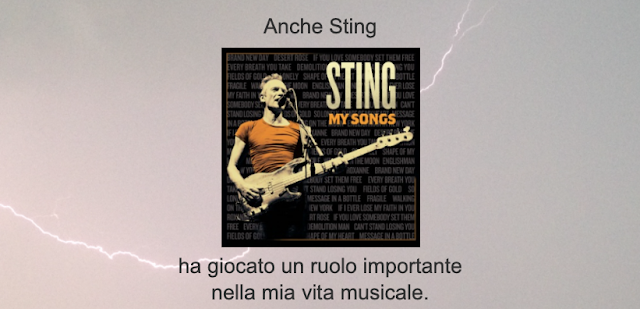 https://geo.music.apple.com/it/album/my-songs-deluxe/1457221745?mt=1&app=music&at=1010l32Sp&ct=sting2tyblog