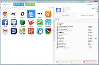 برنامج, مدير, تطبيقات, الآيفون, والآيباد, موثوق, ومتخصص, في, أجهزة, iOS