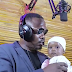 VIDEO & AUDIO    One Six - My Daughter (Download)