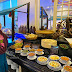 Buffet Ramadhan 2020: Selera Kampung Nusantara di Berjaya Waterfront Hotel Johor Bahru