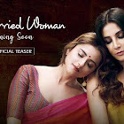 A Married Woman webseries  & More