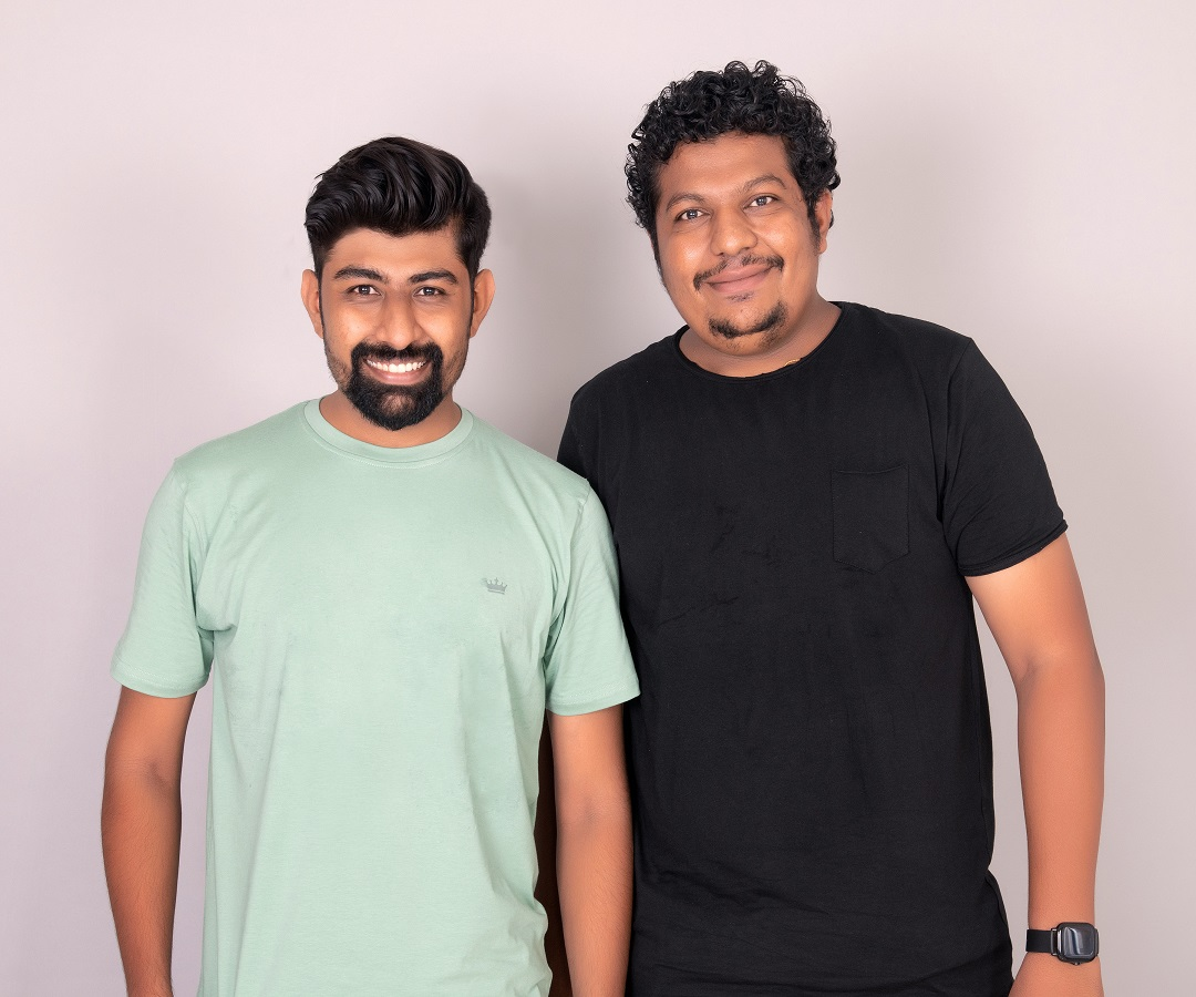 Meet India's First Sustainable Fast Fashion Brand in Premium Menswear category