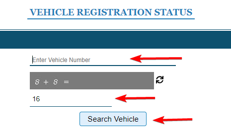 vehicle-registration-details-status