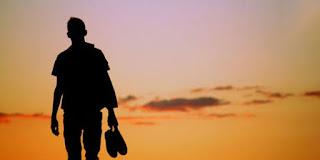 Renungan hidup yang menghidupkan dan bermanfaat bagi orang lain