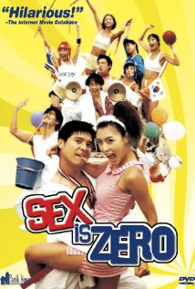 Sex Is Zero (2002) Subtitle Indonesia