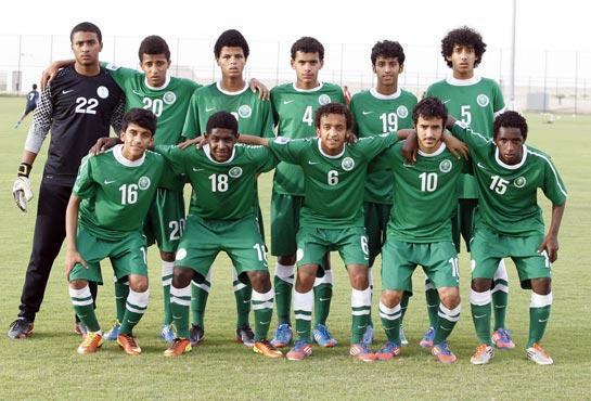 اهداف مباراة السعودية والهند اليوم الاحد 18 سبتمبر 2016 وملخص كورة