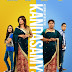 'Keeping Up With The Kandasamys' Beats Leon Schuster For Highest Grossing Local Film