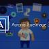 Download Software Acronis True Image 2016 Full Crack