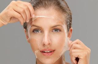 Cuales son los beneficios del colageno para la piel