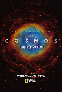 Cosmos: Possible Worlds S01 Hindi Complete Download 720p WEBRip