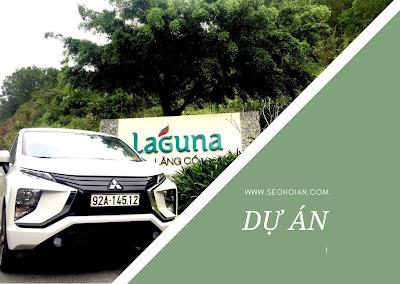 Dự án - Xe taxi Đà Nẵng Hội An