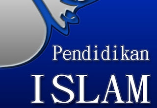 Makalah Sejarah Kemunduran Pendidikan Islam