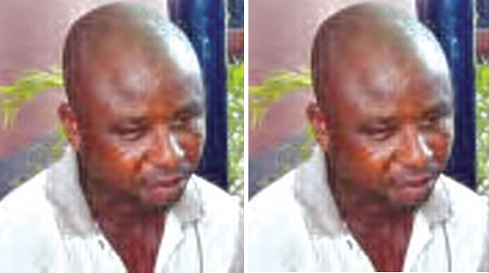 Lagos police arrest 3 paedophiles, two defiled their own daughters, the 3rd defiled his employers 12-year old twins