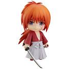 Nendoroid Rurouni Kenshin Kenshin Himura (#1613) Figure