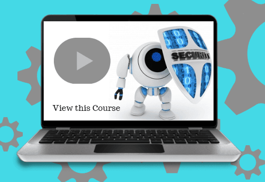 Security Testing Video Course