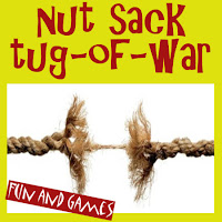 https://ballbustingboys.blogspot.com/2019/05/fun-and-games-nut-sack-tug-of-war.html