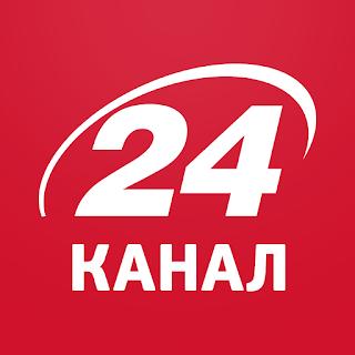 Ukraine 24  Hotbird