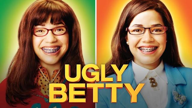 15 motivos para maratonar Ugly Betty