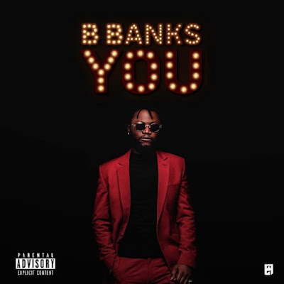 Bbanks – For You Mp3 Free Download
