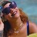 """Rihanna não foi indicada ao VMA com """"Bitch Better Have My Money"""" porque a sua gravadora não quis"""