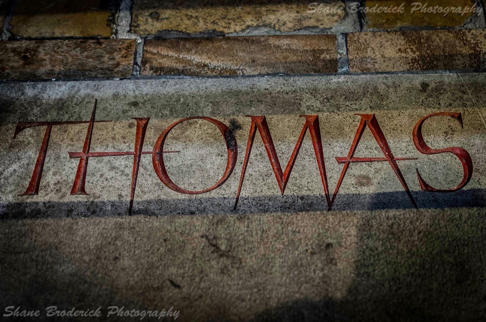 thomas becket essay english historical fiction authors the murder  english historical fiction authors the murder of thomas becket english historical fiction authors good essay