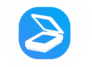 Camera Scanner To Pdf - TapScanner Premium