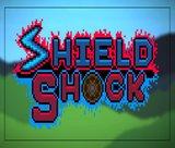 shield-shock