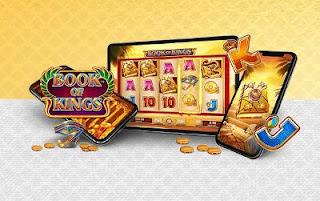 betfair casino bono 25€ gratis sin deposito