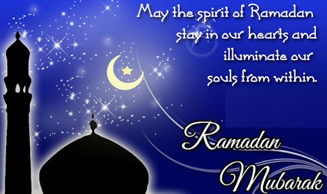 Ramadan-Mubarak-Kareem-2018