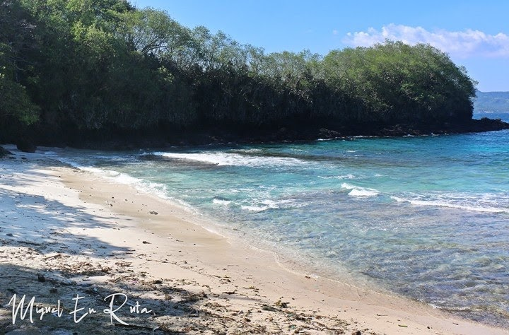 Playa-Blue-Lagoon-Bali