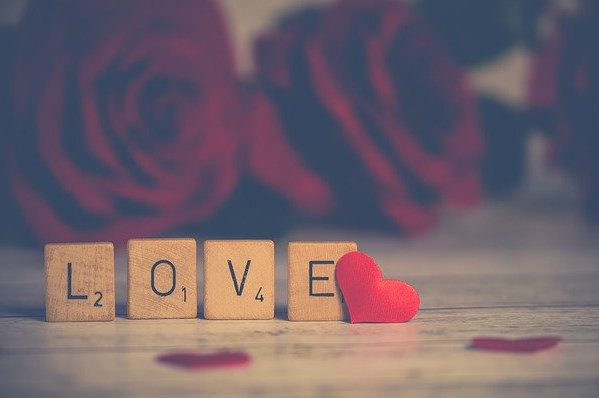 Sélections originales de cadeaux pour la Saint-Valentin