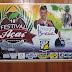 Atenção Feijó!!!!! Atenção Acre!!!!! Vem Aí o 18º Festival do Açai, Que Acontecerá nos Dias 11. 12 e 13 de Agosto