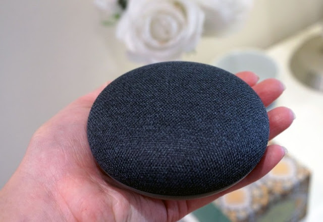 How To Reset Google Home Mini