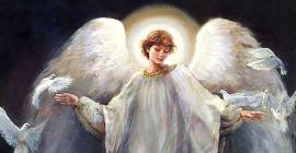 Советы от ангела-хранителя на 3 апреля для всех знаков зодиака