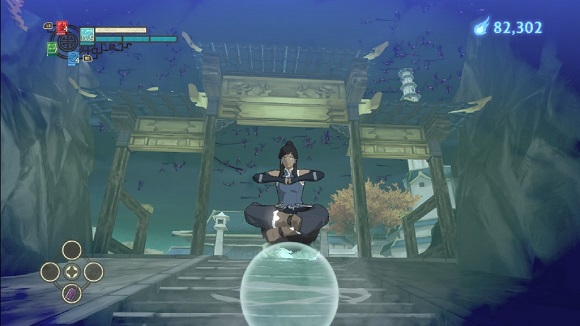 The-Legend-of-Korra-PC-Screenshot-Gameplay-www.ovagames.com-1