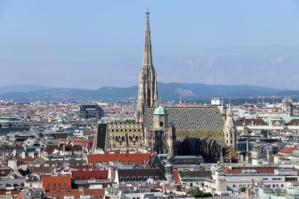 24 tuntia Wienissä 33