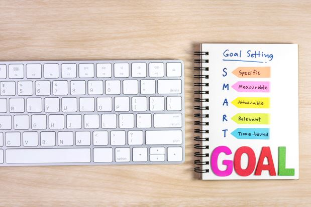 Overcome The Top 2 Barriers To Goal Setting Fast