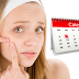 6 Cara Alami Menghilangkan Jerawat Akibat Menstruasi