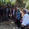 Kajian Pelestarian Cagar Budaya di Cenrana Kabupaten Bone