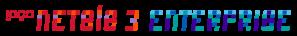 en iyi erp firmaları - logo