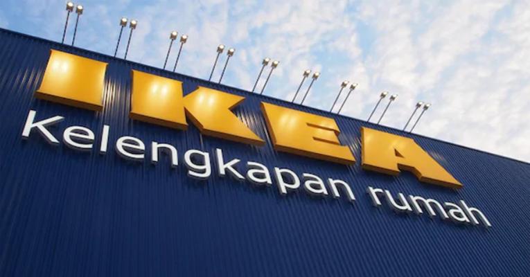 Jawatan Kosong di IKANO Handel Sdn Bhd (IKEA Malaysia)