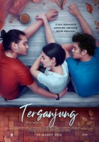 Tersanjung the Movie (2020)