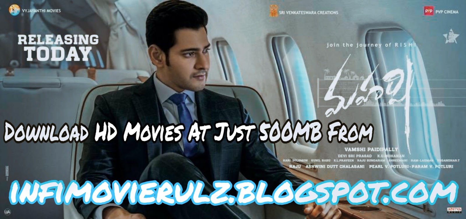 free download latest movies in telugu