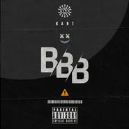 BBB – Kant