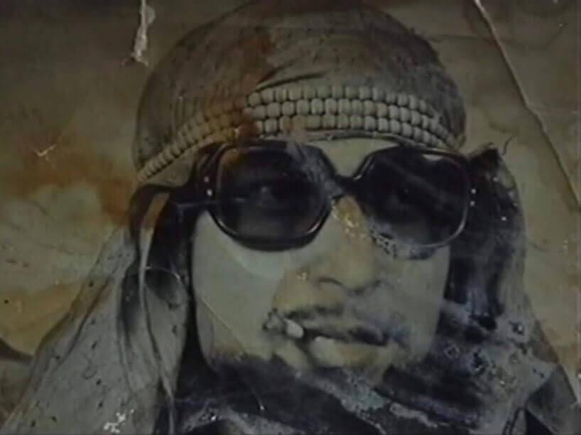 areeb ahmed khan | Ravindra Kaushik in Pakistan | salman khan ravindra kaushik